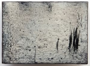Rain, 2013