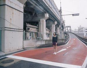tokyo shirogane