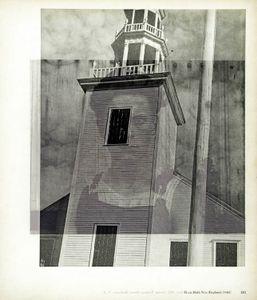 Page 113-114 © Pep Ventosa