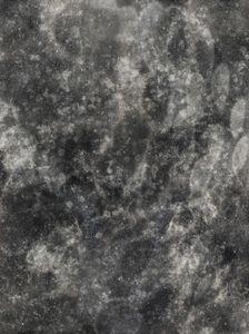 "Infinities #7  36x46""  Edition of 5           ©Thomas Brummett"