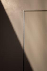 Elbphilharmonie II 06