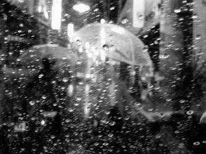 Tokyo Blur #36