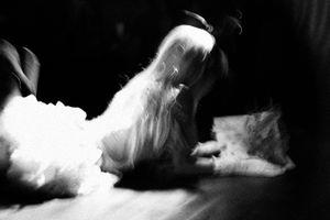 Tokyo Blur #09