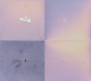 Lumen Evidence#3