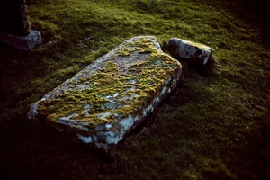 Isle Of Skye #945