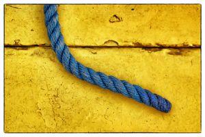 Rope of Hope