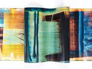 Mariah Robertson, 154 [detail], 2010 © Mariah Robertson, courtesy American Contemporary, New York