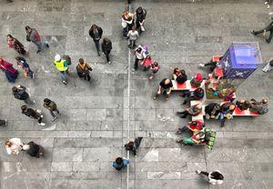 Leica Street