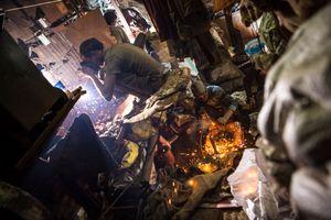 Dharavi - Informal Economy_13
