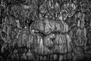 Cave Dupnisa IX