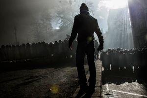 Behind Kiev's barricades_08