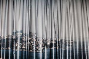 © Guy Martin