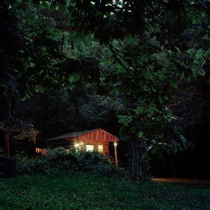 JR's Cabin