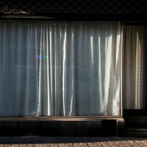 Krzysztof Szczurek - what's behind | LensCulture