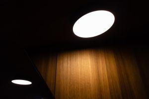 Elbphilharmonie II 16
