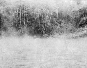 "From the series, ""Ruinaulta"" © Ester Vonplon / Galerie VU"