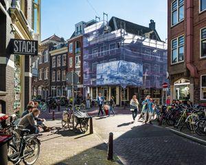 Kerkstraat (2015)