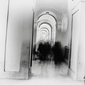 City of ghosts© Roberto De Mitri