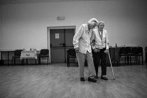 Ode to Joy | Dances for Seniors (15/16)