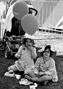 Montana State Fair, Missoula
