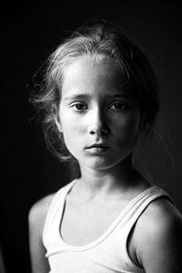 esra, 9 years