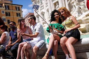 grande-turismo-digitale.07