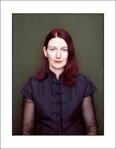 Vanessa, 2004