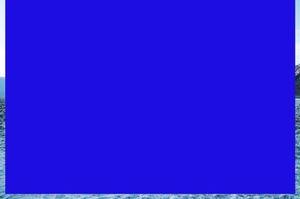 Quadrado#blu