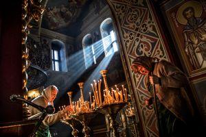 Funeral in Kiev_17