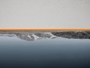 Linha#laranja