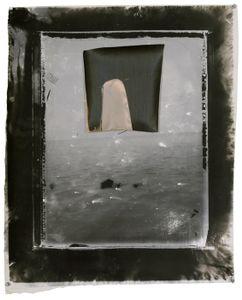 La mer, 72x57 cm, 2002 © Jeff Cowen