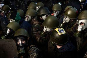 Behind Kiev's barricades_10