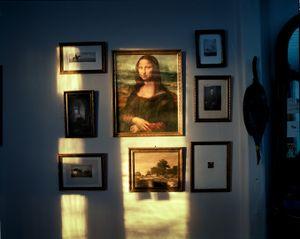 Home I © Joakim Eskildsen