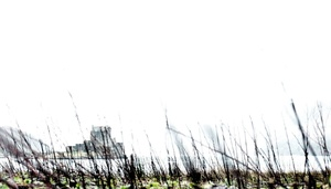 Isle Of Skye #1117