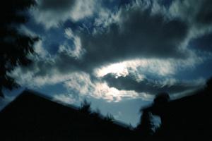 Dark Skies #2