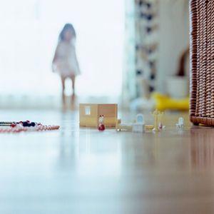 © Miki Hasegawa