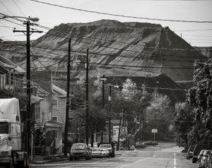 Treverton, PA © Shaun O'Boyle