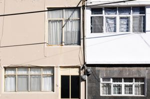 Window-27