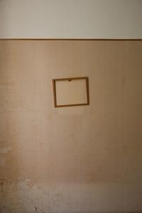 Bel Etage, room 54