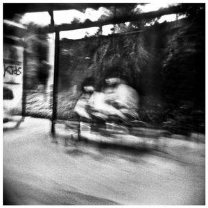 © Petra Davis