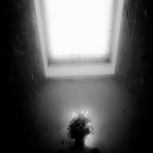 Wearing the light. Neverending sombre winter months. Avoiding depression is not easy.