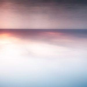 The Inner Invisible #11 © Simona Bonanno