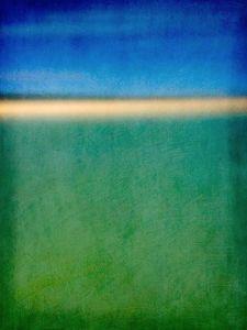 Lanikai Beach (Kailua), 10:30 am 8.22.13