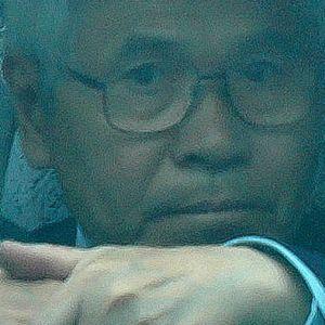 Tokyo taxi driver IV