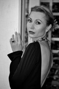 Natalya Chepura
