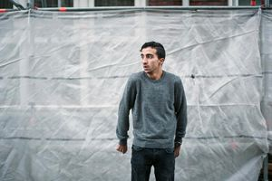 Aziz Akazim
