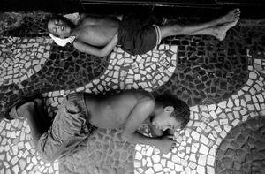 Brazil © 2014, Stephen Shames