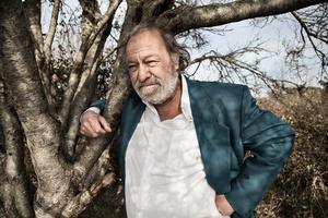 Last days - Carlo Monni