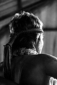 Muay Thai III