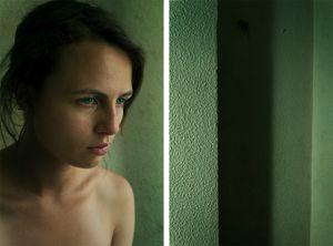© Giuseppe Santagata